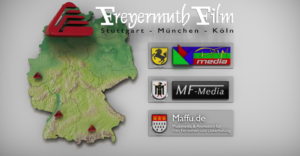 Freyermuth Film Gruppe